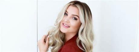 frisyrer med lugg tips lugg frisyrer 2018