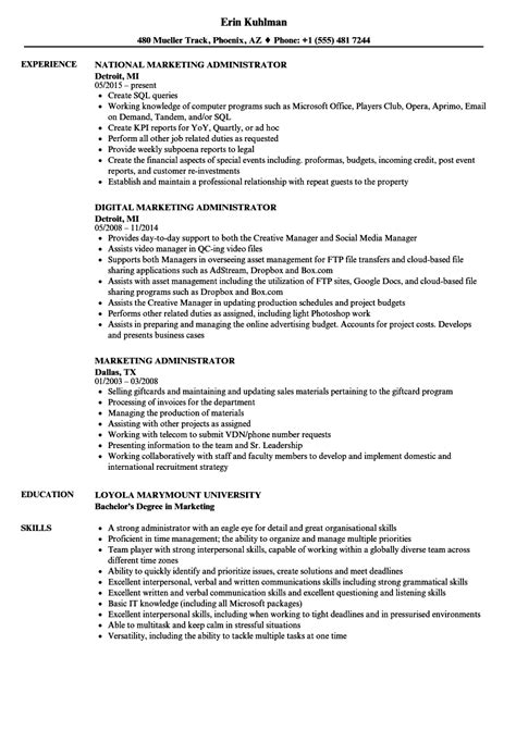 Microsoft System Administrator Cover Letter by Active Directory System Administrator Resume Resume Microsoft Word Best Resume Templates