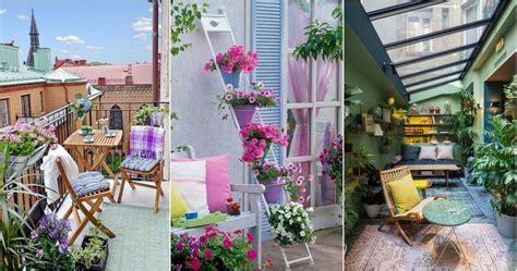 imagenes de jardines hermosos y pequeños ideas para jardines pequenos facilisimo com