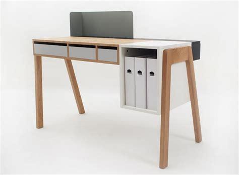 Bureau Design Arkko Office Bureau