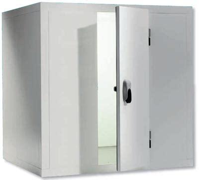 chambre froide sur mesure chambre froide positive ou n 233 gative vous allez tout savoir