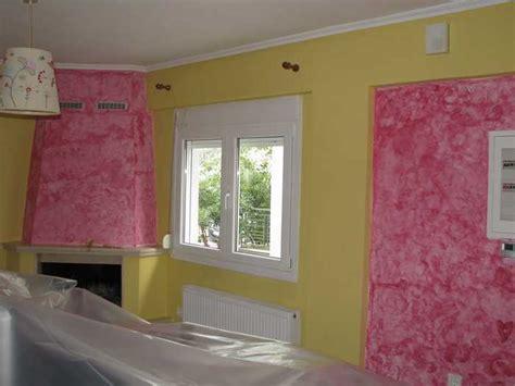 come dipingere casa da soli come dipingere casa da soli e la scelta dei colori