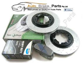 Air Brake Systems Pty Ltd Australia Auto Brake Parts Pty Ltd Car Parts Cranbourne