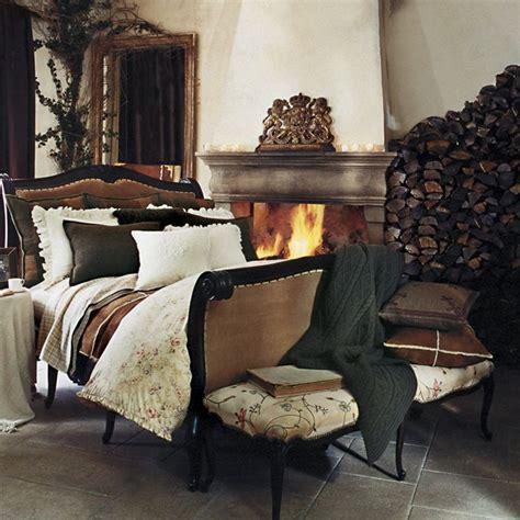 ralph lauren home bedroom 353 best images about the look ralph lauren home on