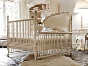 baby designer furniture luxury baby nursery notte fatata by savio firmino