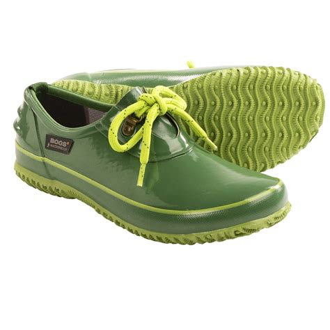 bogs shoes bogs footwear farmer shoes for 8863f save 37