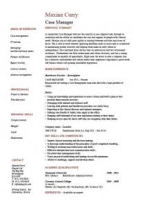 Acute Dialysis Cover Letter by Professional Templates To Showcase Your Talent Sle Er Resume Resume Cv