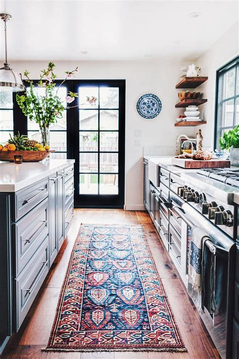 kitchen carpet ideas best 25 kitchen rug ideas on rugs for kitchen