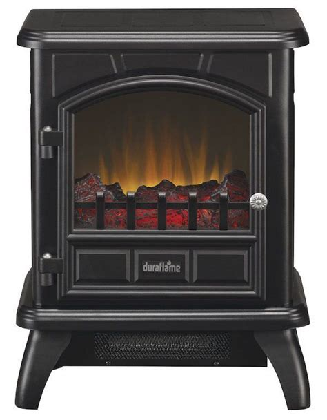 Duraflame Electric Fireplace Reviews by 1000 Ideas About Duraflame Electric Fireplace On