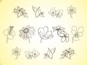 flower vase drawing images archives pencil drawing