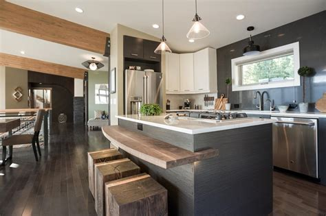 mystery island kitchen 28 mystery island kitchen laneshaw cambria quartz