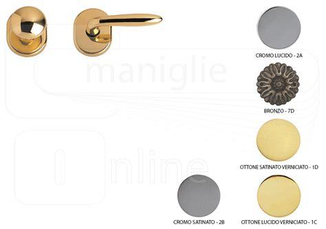 maniglia per porta blindata maniglia interna e pomolo esterno fisso per porta blindata