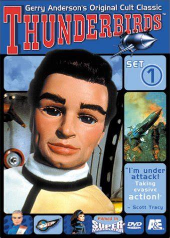 thunderbirds tv series wikipedia a e home video thunderbirds wiki fandom powered by wikia