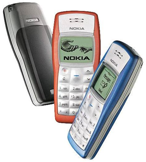 1100 nokia mobile nokia 1100 mobile phone price in india specifications