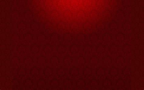 red pattern wallpaper download red patterns wallpaper 1920x1200 wallpoper 257754