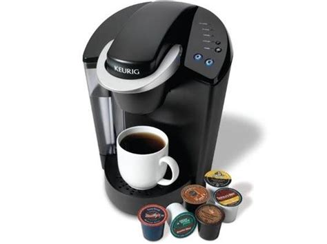A Throwndown Between Keurig and Tassimo Single Serve Coffee Makers   The Makes Words Work Blog