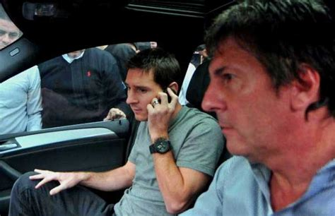 messi father biography messi s dad laundered colombian drug money report sri