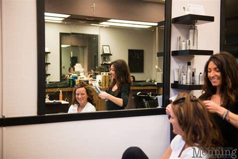 Haircuts Austintown Ohio   hair braiding in youngstown ohio hairsstyles co
