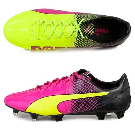 best rugby boots buy evospeed rugby boots compare prices