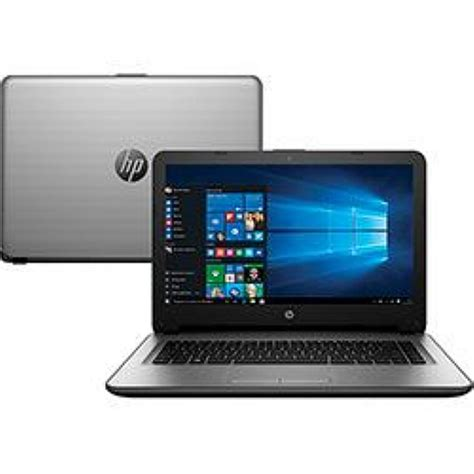Hp Lg Windows Notebook Lg Preto Intel I3 Windows Gb De Memoria Vazlon Brasil