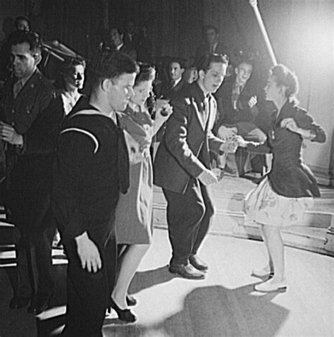 swing dance bands how to throw a 1940s big band party the o jays silver