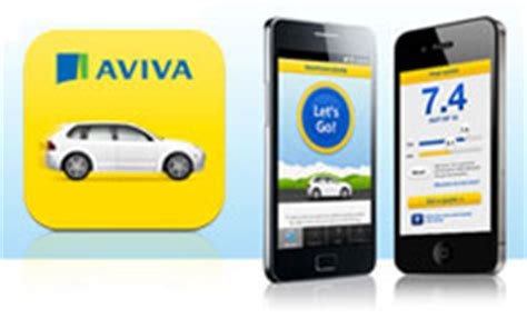 aviva house insurance claims car insurance from 163 185 cheap online quotes aviva