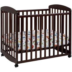 Million Dollar Baby Mini Crib Mini Crib Canada
