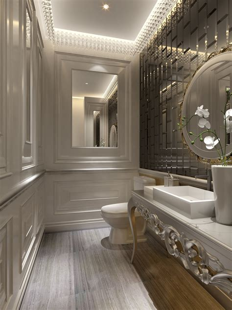bathroom looks ideas victorian bathroom designs thehomestyle co amazing style