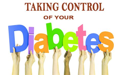 how to a diabetes service at home image gallery diabetes