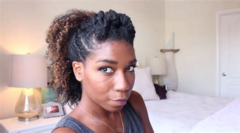 wash and go hairstyles for wash and go hairstyles for fine hair short hairstyle 2013