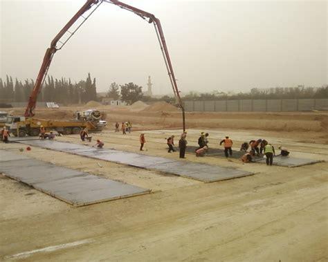 design of housing units design of 1200 housing units zliten libya bonyan