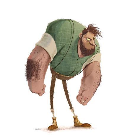 Lol Figure Karakter 102 best lol images on character design