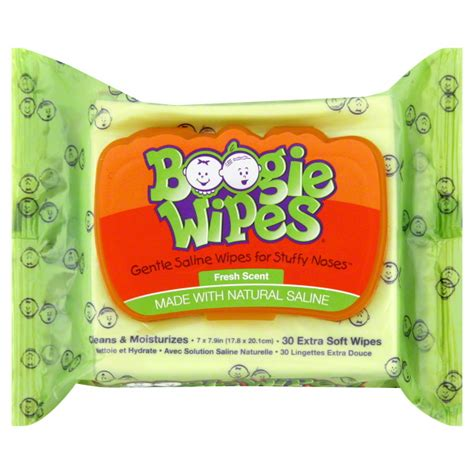 boogie wipes free boogie wipes sle money saving 174