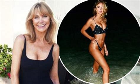 Which Garner The Kingdom Look Is Most Fab by Kimberley Garner S Geraldine Looks Fabulous In A Black