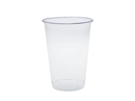 Water Cup 187 7oz water cup