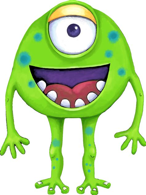 monsters free your free blue purple and green