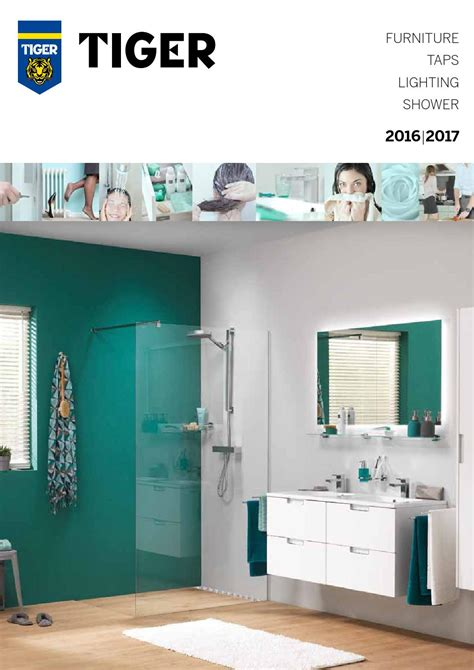 tiger bathroom designs tiger bathroom design magazine 2016 furniture taps