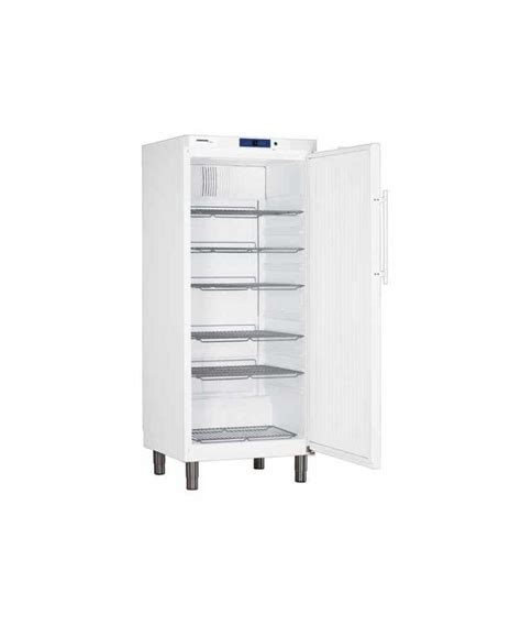 armoire positive liebherr armoire r 233 frig 233 r 233 e positive 663 litres liebherr gkv 7110
