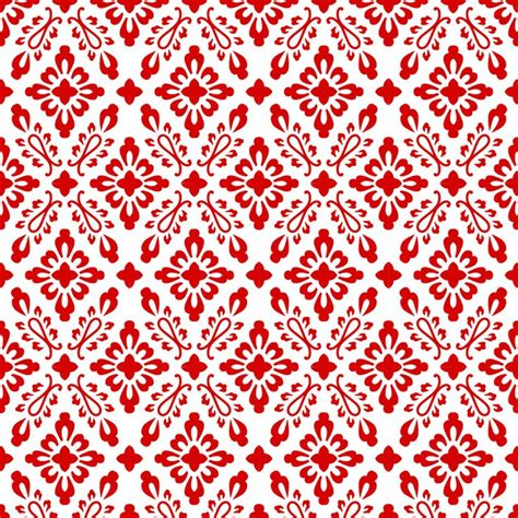 printable origami paper christmas 182 best images about printables on pinterest free