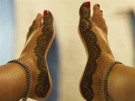 top 50 foot henna designs foot henna henna and henna mehndi