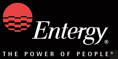Entergy Light Company by Entergy News Room