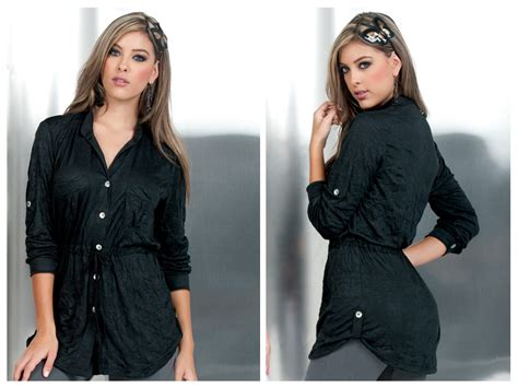 consuelo duval en ropa interior consuelo duval en ropa interior newhairstylesformen2014 com