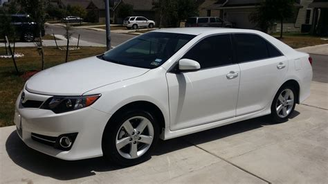 Toyota 2014 For Sale New 2015 Toyota Camry For Sale Cargurus