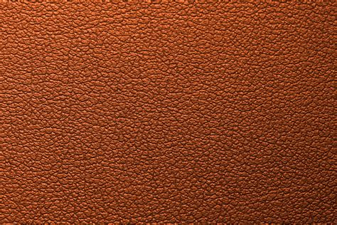 Where To Buy A Quality Sofa by Where To Buy A Quality Leather Sofa American Hwy