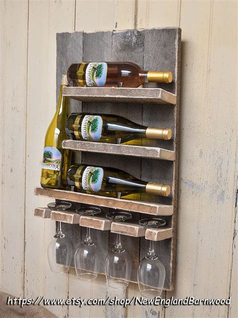 Cool Wine Racks For Sale by Best 25 Unique Wine Racks Ideas On Rustic Wine Racks Shelving Racks And