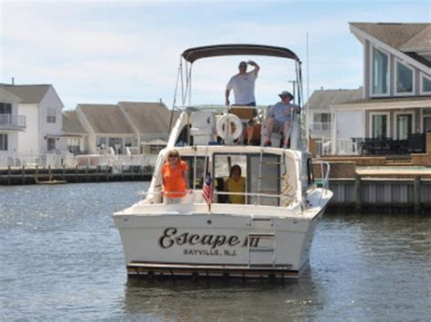 boating classes nj coast guard auxiliary to offer safe boating classes in