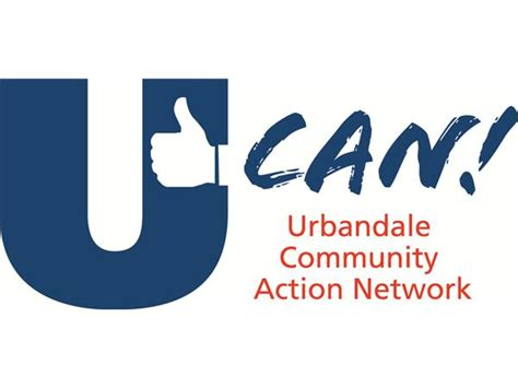 contact us united community action network news from urbandale community action network ucan