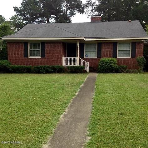 2307 woodview road kinston nc for sale 68 000 homes