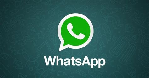 whatapp apk whatsapp messenger 2 10 768 on a apk format for