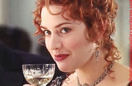 film titanic actress name hollywood heart through girl kate winslet whose called
